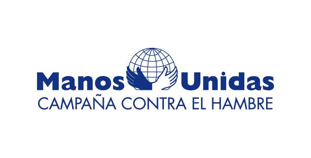 Campaña contra el Hambre Manos Unidas