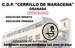 Colegio Cerrillo de Maracena